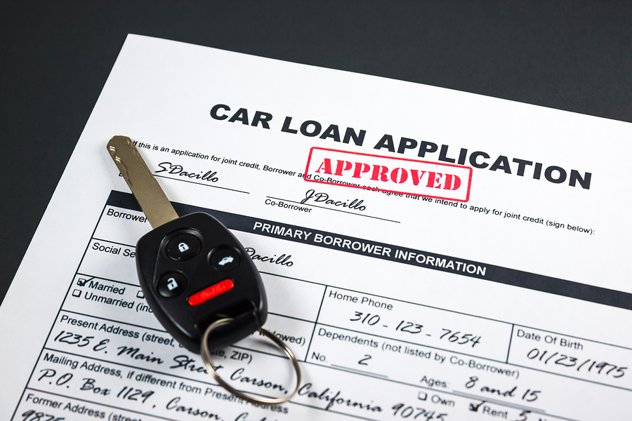 Car Loan Interest: The Never-Ending Debt | Accounting Plus of Wayne, Nebraska - Bookkeeping, Tax ...