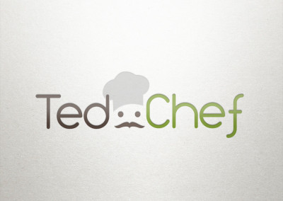 Specialty Chef Logo
