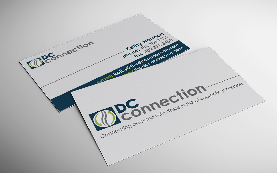 Business Cards | Accounting Plus of Wayne, Nebraska - Bookkeeping ...