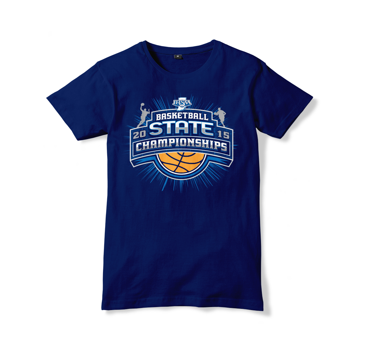 e1fbbea06 Basketball Event Shirt - Accounting Plus of Wayne, Nebraska ...