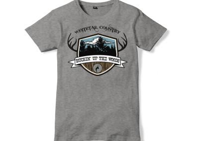Hunting Lodge Shirt